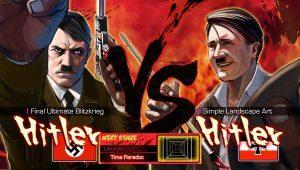 hitler_vs_nice_hitler_by_pazero-d5d9vhg