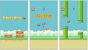 flappy-bird-game-screens
