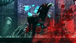 death cargo-plasma-screen-14