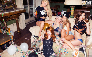 ALTGIRLPARTY-190-1920x1200