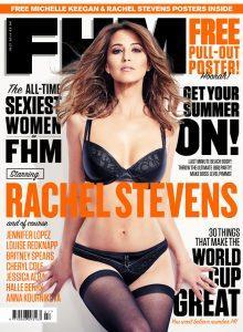 rachel-stevens-cover(1)