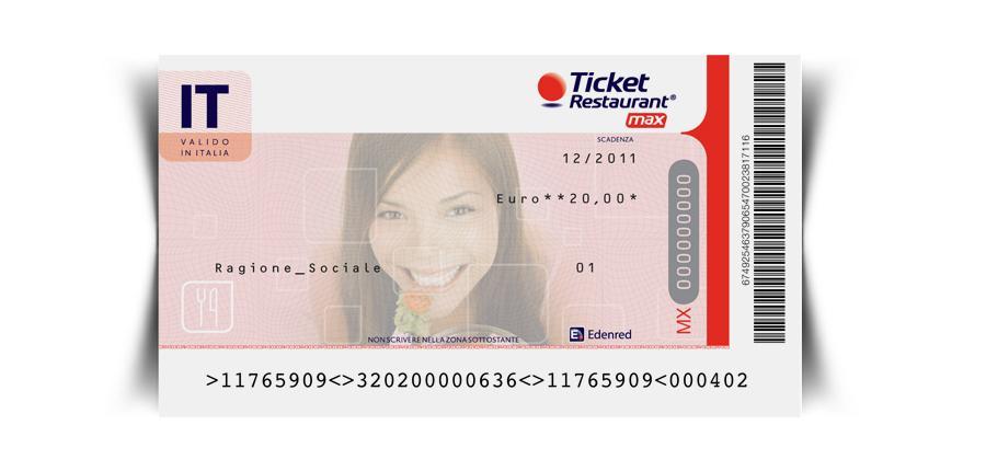 slider_edenred_ticket_1_img
