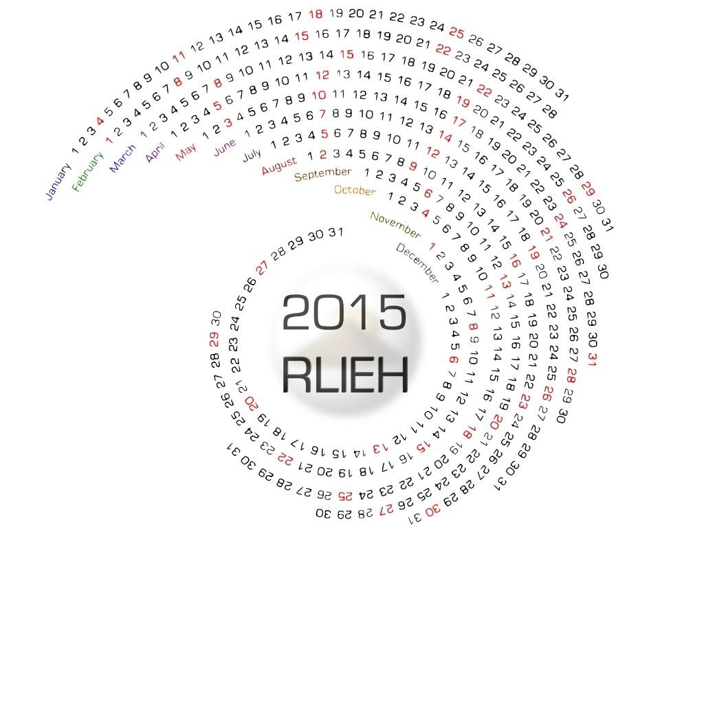 rlieh_2015_calendar