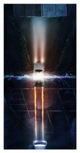 Before-After-Back-to-The-Future-Posters_0-640x1221