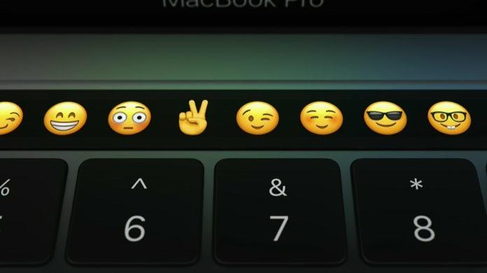 mac-touch-bar