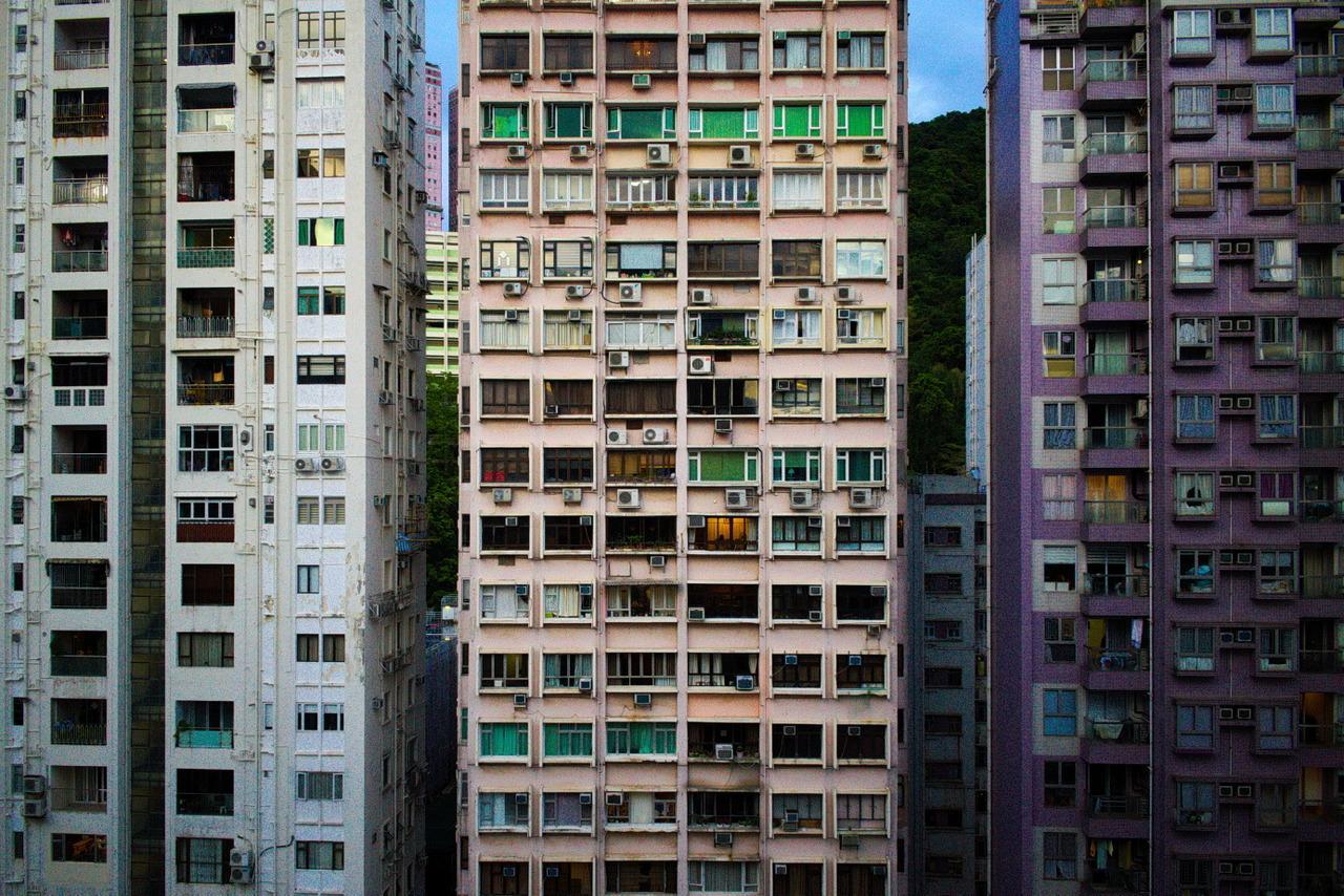 """""""Asia can't wait"""" – Viaggio ad Hong Kong, il Porto Profumato (seconda parte)"""