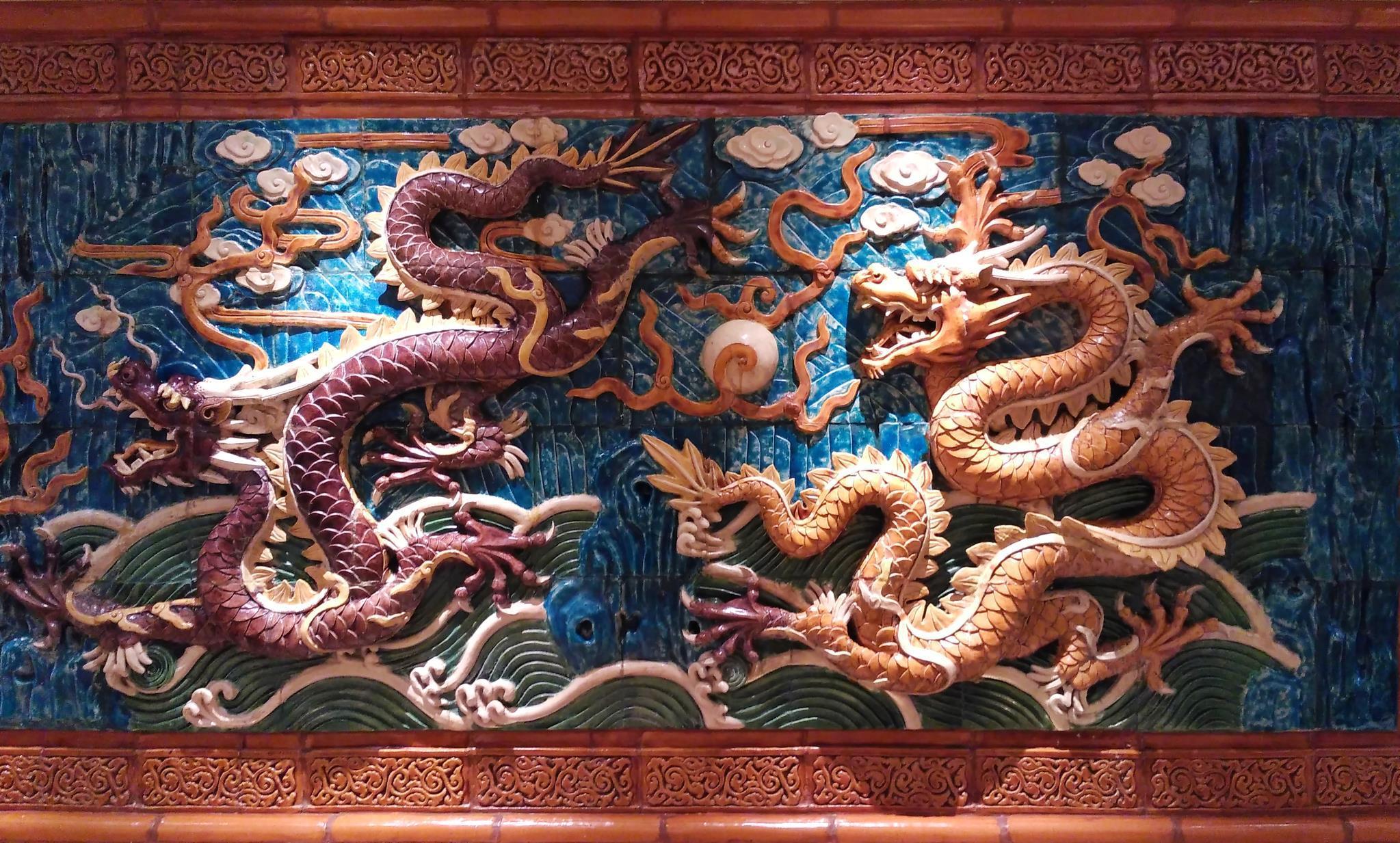 """""""Asia can't wait"""" – Viaggio a Macau"""