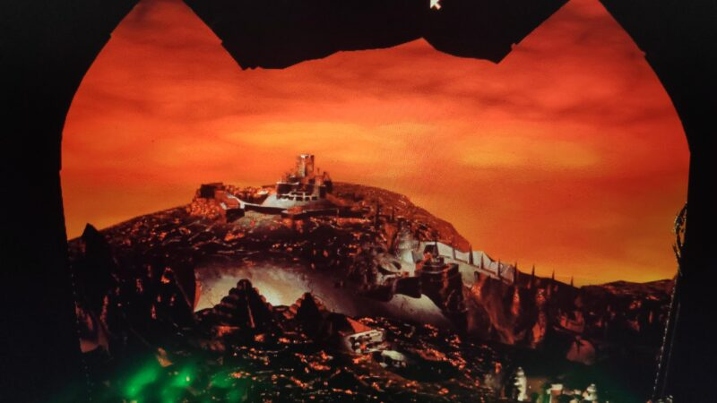 Ho finito Dungeon Keeper dopo 23 anni